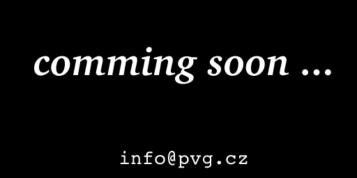 comming soon ...